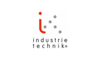 Industrie Technik