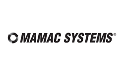 Mamac Systems