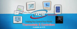 Thermostat suppliers